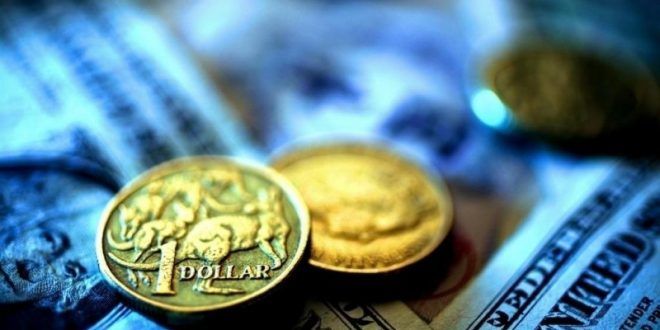 Surprising predictions: Aussie dollar may be past the worst, analysts say – News Line Australia